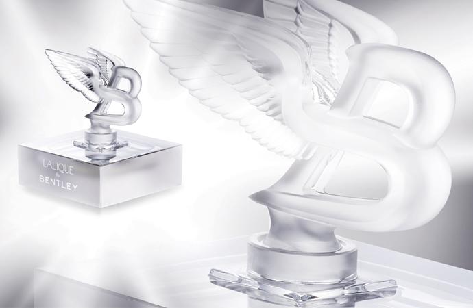 lalique-bentley-crystal-edition