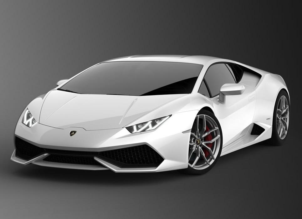Exceptional Lamborghini Huracan Lp 610 4 1 965x700 Images