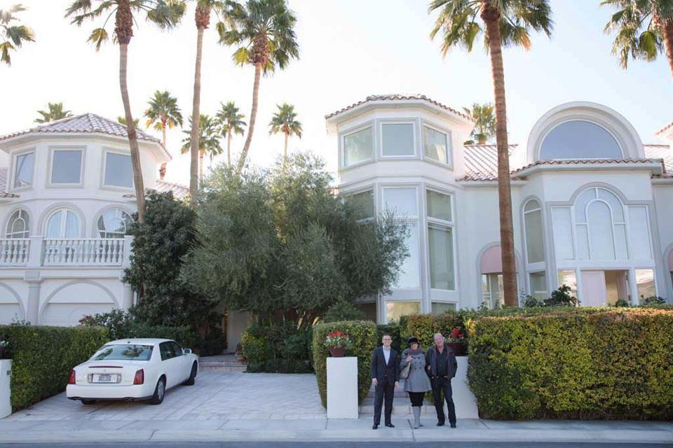 las-vegas-mansion-2