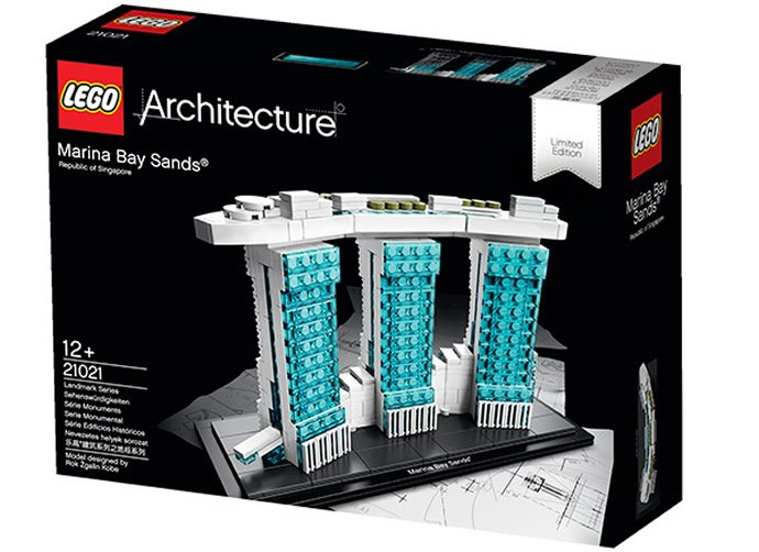 lego-marina-bay-sands-kit-3