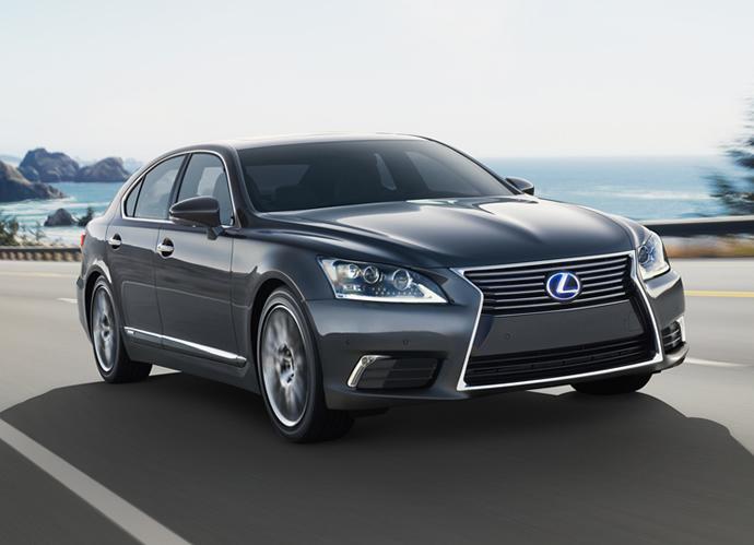 lexus-ls-600-hybrid