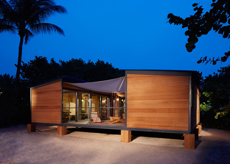 louis-vuitton-miami-beach-house
