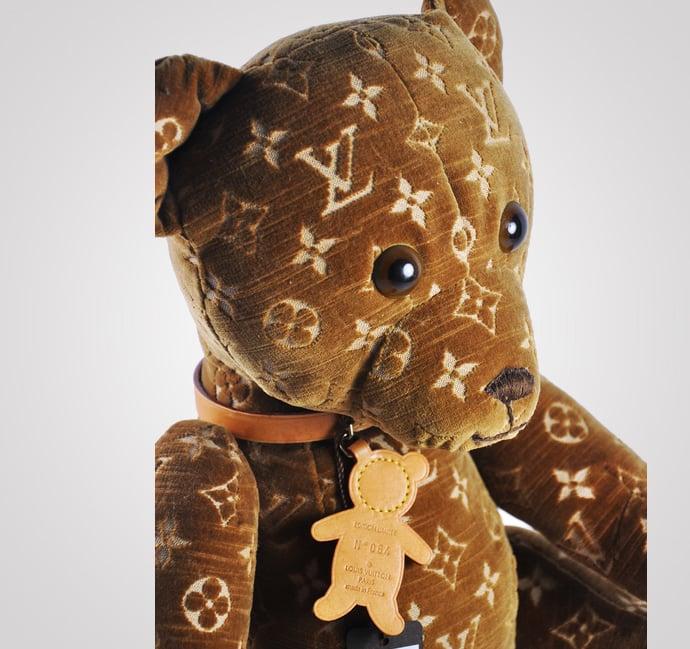 louis-vuitton-monogram-doudou-teddy-bear-3