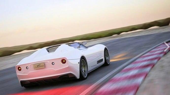 lucra-cars-i148-supercar-2