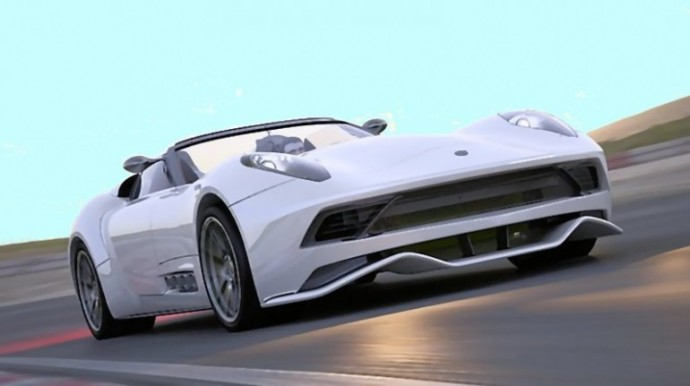 lucra-cars-i148-supercar