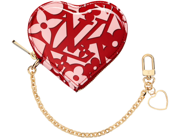 lv-cœur-coin-purse