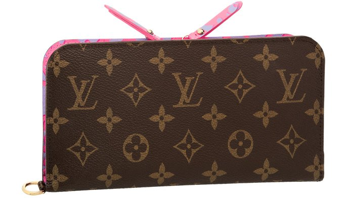 lv-insolite-wallet