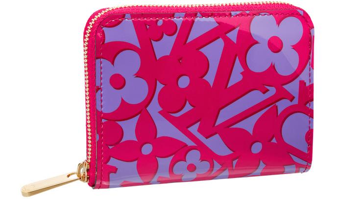 lv-zippy-coin-purse