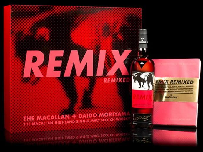 macallan-limited-edition-remix-1