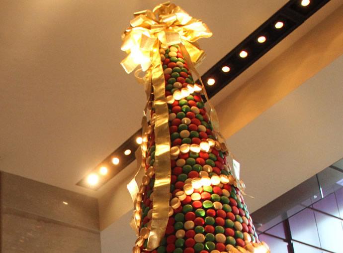 macaron-holiday-tree-rc-charlotte