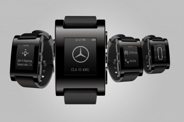 mercedes-benz-pebble-smart-watch-1