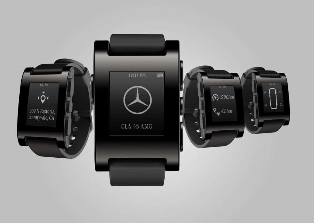 mercedes-benz-pebble-smart-watch-1