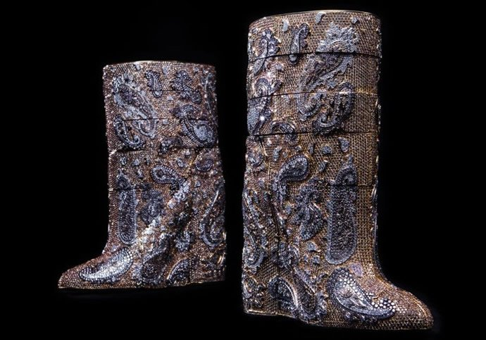 most-expensive-diamond-boots-3