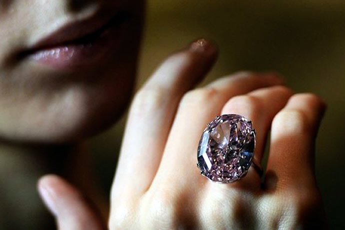 myweddingscrapbook most expensive celebrity engagement rings