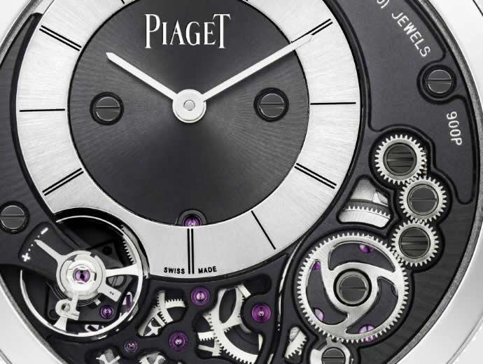 piaget-altiplano-900p-2