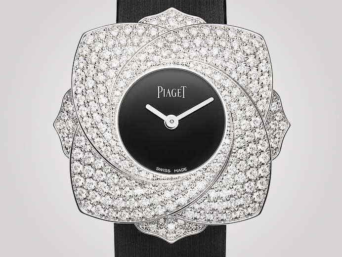 piaget-limelight-blooming-rose-4