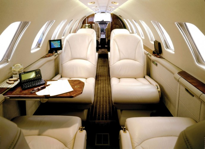 private-jet-charters-2