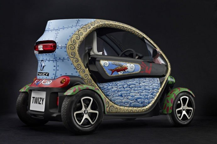 renault-twizy-art-car-1