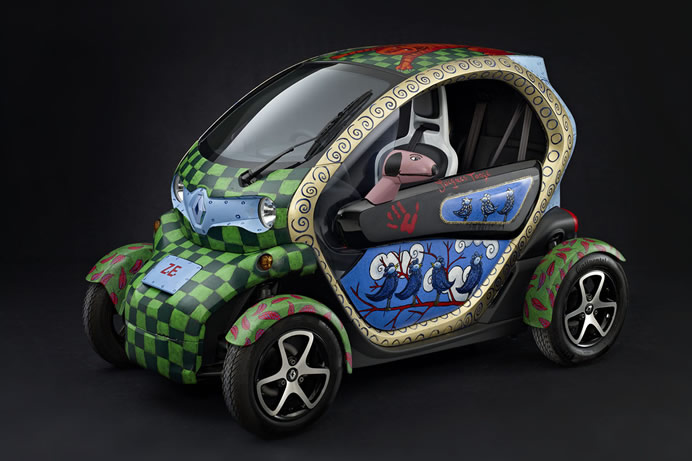 renault-twizy-art-car-2