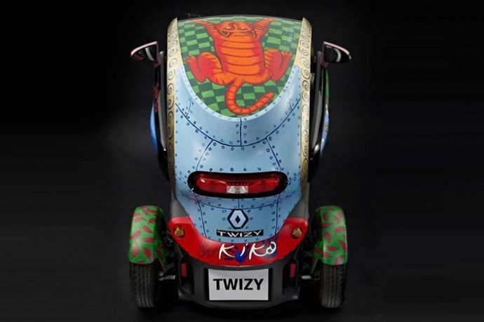renault-twizy-art-car-3