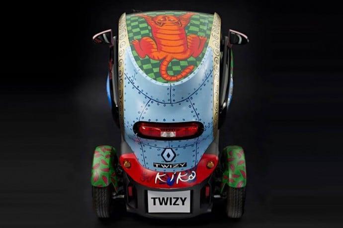 renault-twizy-art-car-3