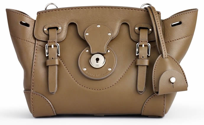 rl-soft-ricky-18-cross-body