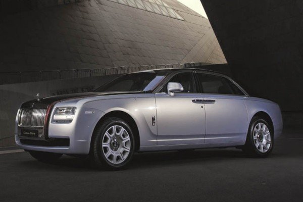 rolls-royce-canton-glory-ghost-1