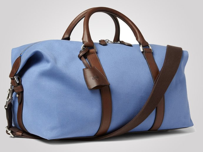 small-clipper-holdall-2