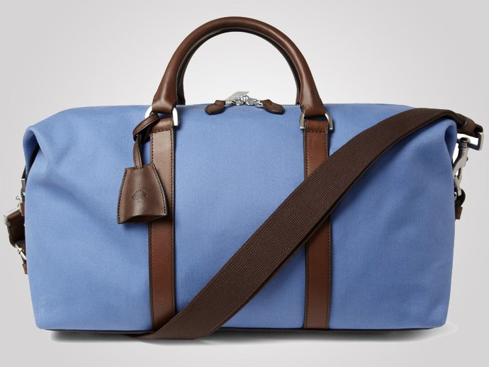small-clipper-holdall