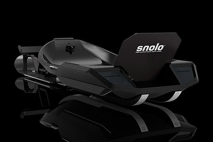 snolo-sled-carbon-fiber-1