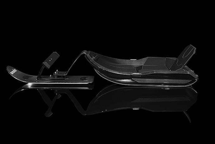 snolo-sled-carbon-fiber-2