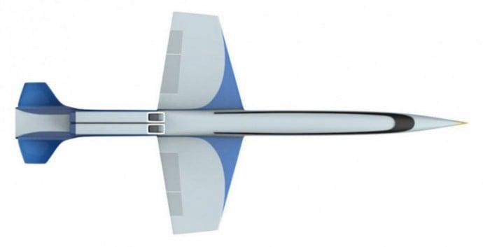 spike-s-512-supersonic-passenger-jet-4