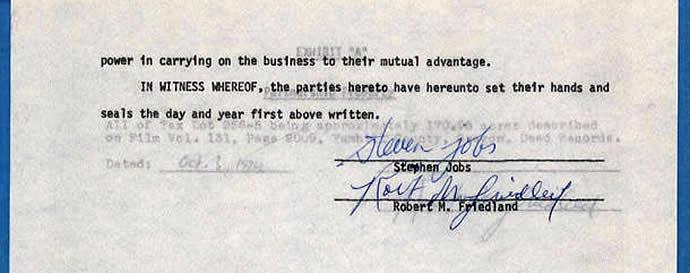 steve-jobs-document-auction-2