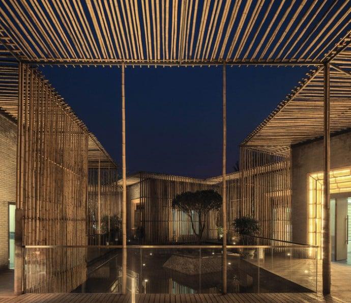 tea-house-bamboo-courtyard-1
