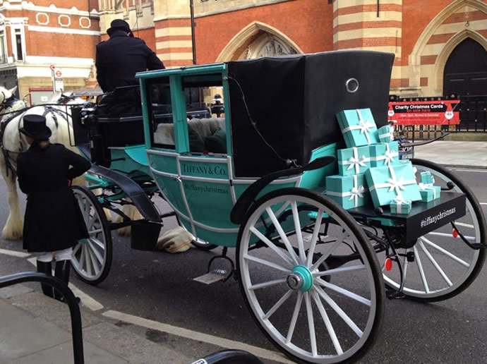tiffany-carriage-6