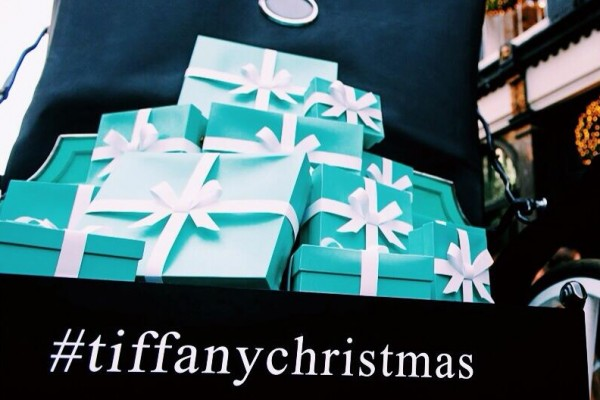tiffany-christmas-4