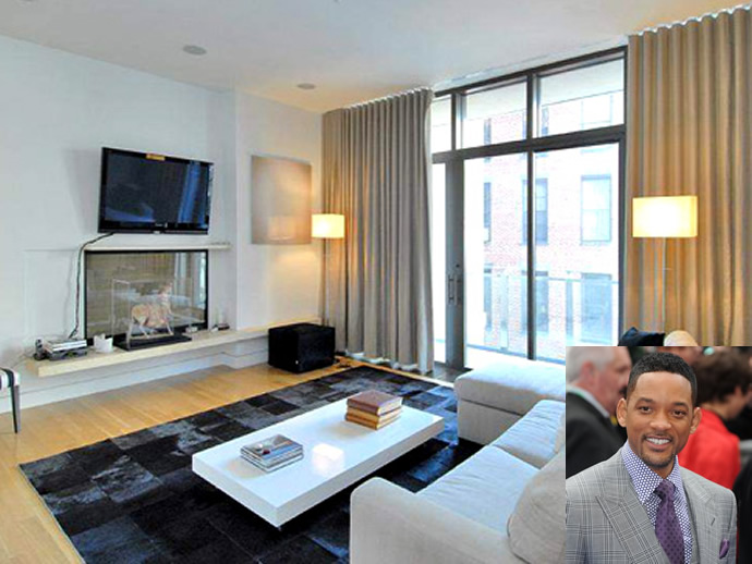 will-smith-fourth-floor-pad-bond-street