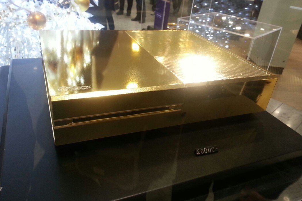 xbox-one-gold