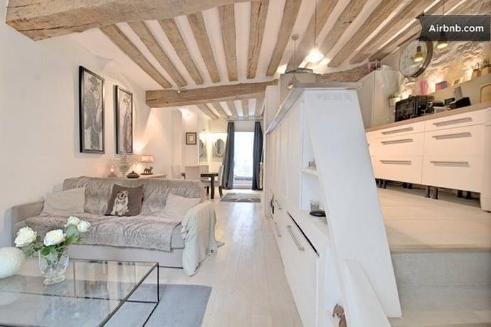 2-bedroom-loft-rue-des-ecoles-2