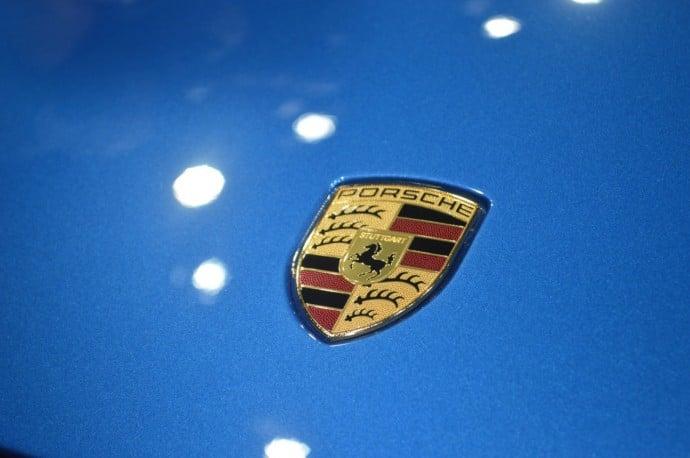 2014-porsche-911-targa-15