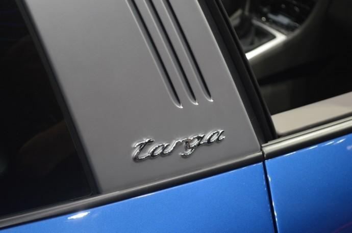 2014-porsche-911-targa-8