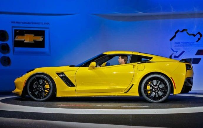 2015-chevrolet-corvette-z06-3