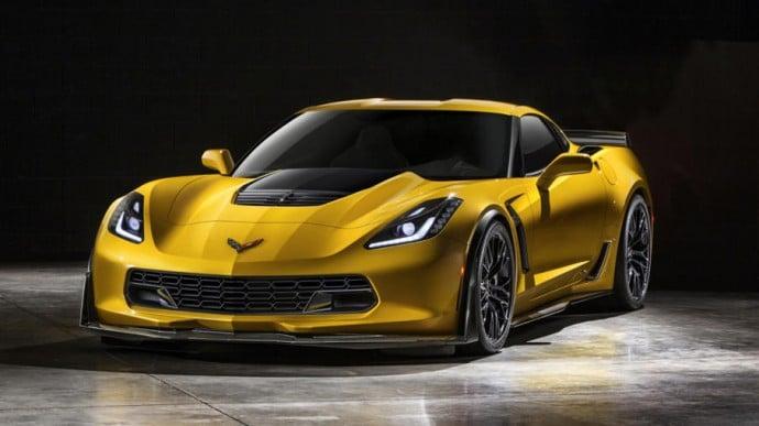 2015-chevrolet-corvette-z06-5