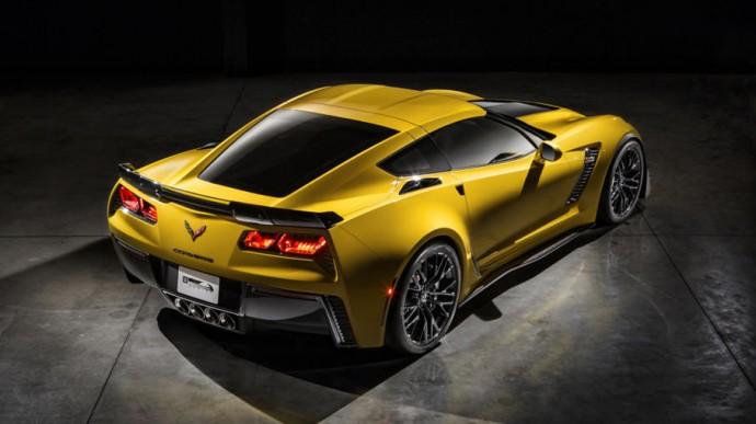 2015-chevrolet-corvette-z06-6