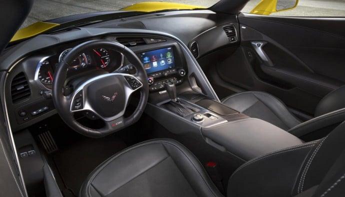 2015-chevrolet-corvette-z06-7