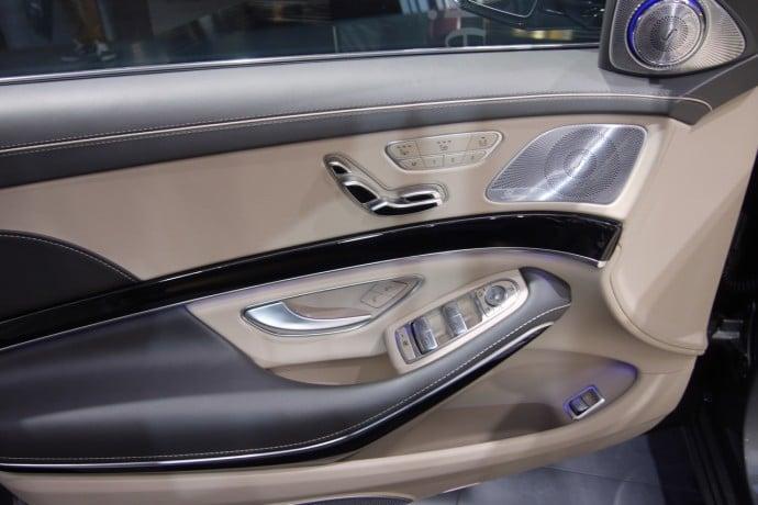2015-mercedes-s600-v12-6
