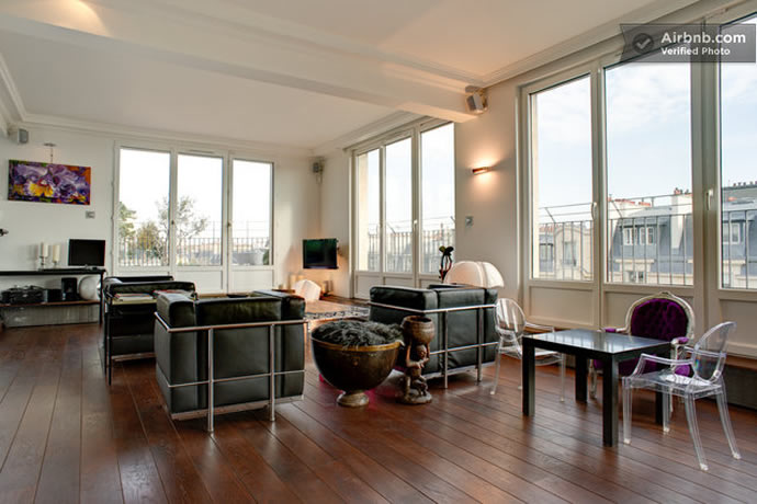 3-bedroom-apartment-avenue-de-suffren-1