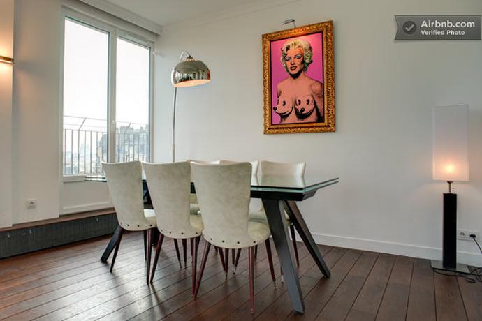 3-bedroom-apartment-avenue-de-suffren-3