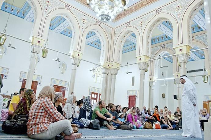Sheikh-mohammed-centre-for-cultural-understanding-0