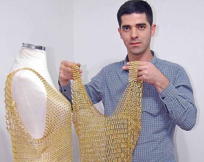 ahmet-atakan-gold-dress-4